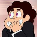 steven-the-diamond