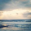 ocean-and--atlantic