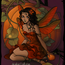 mired-in-halloween