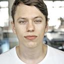 mikkelmarius-blog