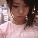princess-0f-tokyo