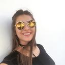 cirandices-blog