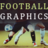 footballgraphics
