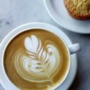 coffee-and-cozy-aesthetics