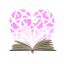 amor-a-escrita