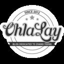 oh-la-lay