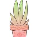 littlewitchygreen