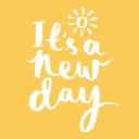 make-somebody-smile-today-blog
