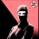 anarcha-chav