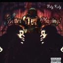 fulykuly-blog