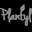 plantyl