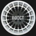 110oct