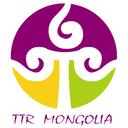 ttrmongolia
