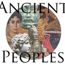 http://ancientpeoples.tumblr.com/