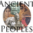 ancientpeoples