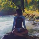 iamthegrumpymoonchild-blog