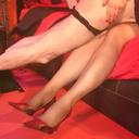 heelsspank