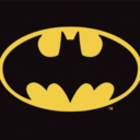 andresisbatman