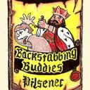 backstabbing-buddies-reports