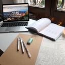 studyitalia