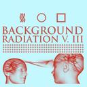 backgroundradiationvibes