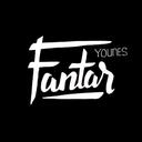 fantaryounes
