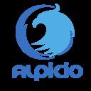 alpicio
