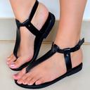 sandalsandspankings