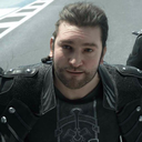 incorrect-kingsglaive-quotes