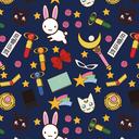 hinaminji-blog