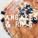 pancakesandprs