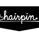 thehairpin