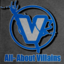 all-about-villains