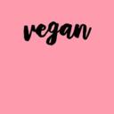 veganeatzzz-blog