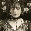 1910scinema