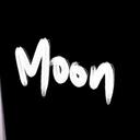 moon-trix