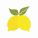 lemonadeandlanguages