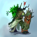twisted-treant-archive-blog