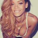 http://fancy-rihanna.tumblr.com/