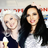 Little Mix*