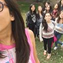 una-chica-de-miles-blog