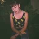 horrvrcxnt-blog