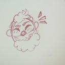 pnwscarecrow