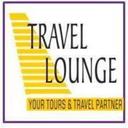 travellounge