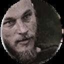 ragnarxlodbrok-blog