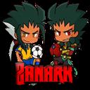 zanark99