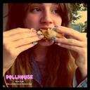 dollhouse-nails