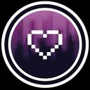 encryptixn