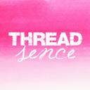 threadsence-blog
