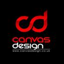 canvas-design